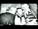 Gene Vincent His Blue Caps – High Blood Pressure