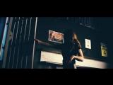 Klee Magor - Hardcore Rap feat. Onyx