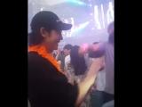 27.05.18 - World DJ Festival IG ji_nee_0726
