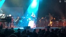 Lacrymosa LIVE - Evanescence Lindsey Stirling Concert - Chicago [July 10th, 2018]