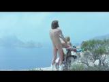 Шесть шведок на Ибице / Sechs Schwedinnen auf Ibiza (1981)
