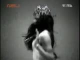 Ciara - Like A Boy.посвящается всему мужскому полу...
