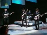 The Shadows - Apache. 1969