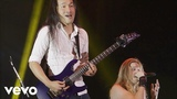 DragonForce - Through The Fire And Flames (Live)