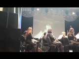 03 - Yoko Kanno - Inner Universe