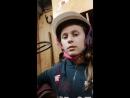 Мария Сахарова - Live