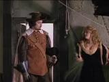 Д`Артаньян и три мушкетёра (1979) 3 серия