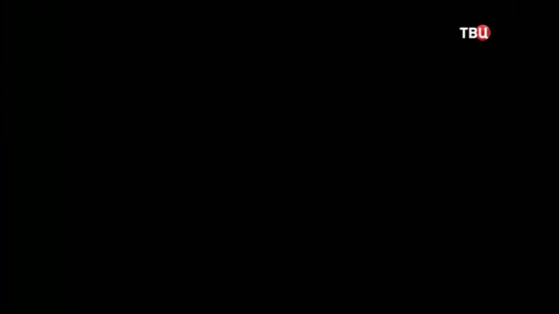 Рекламный блок с глюками и анонс (ТВ Центр, 17.01.2018)