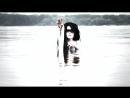 Обе-Рек ft. Nookie - Фонари