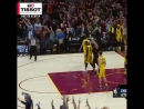 Tie_game.._3_seconds_on_the_clock.._@kingjames_buries_the_Tissot_Buzzer-Beater_f.mp4