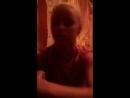 Мила Головащенко - Live