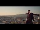 Ilinca ft Alex Florea Yodel It Romania Eurovision 2017