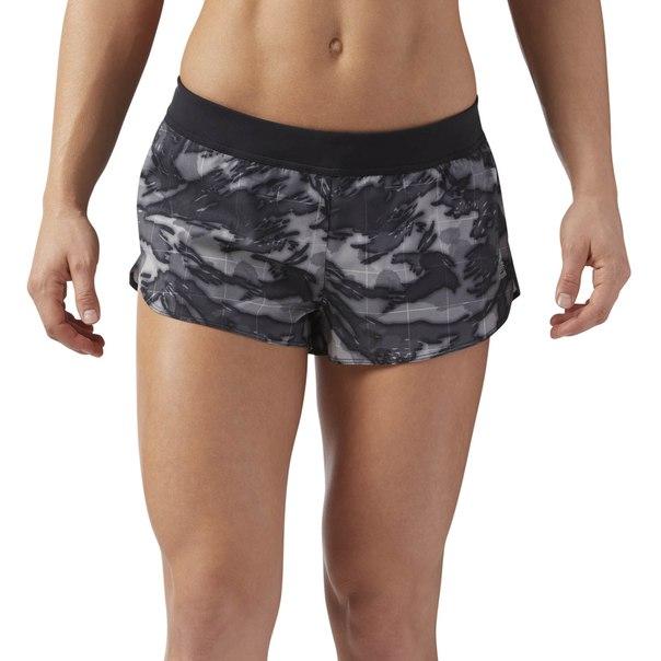 Спортивные шорты Reebok CrossFit
