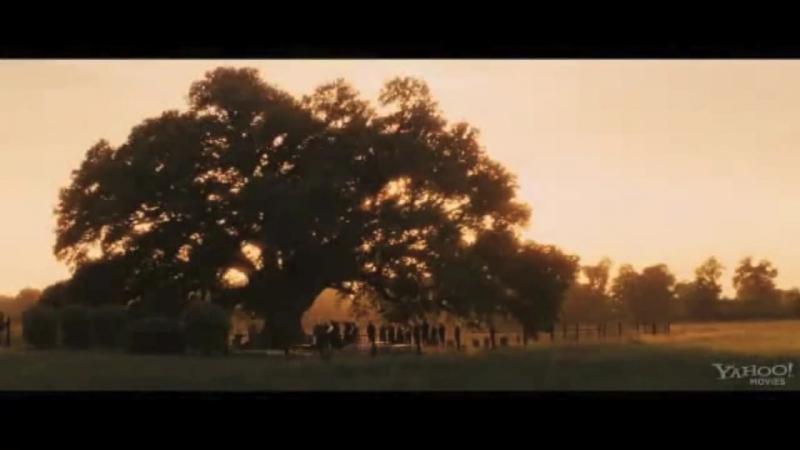 DJANGO UNCHAINED - Short Change Hero The Heavy - Fan-Made Trailer (HD)