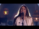 Sharon den Adel - Just What I Need Tonight {The Dinky Toys Live Rock Cover}