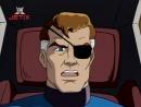 Человек-паук 1994 года ( Сезон 5, Серия 2 ) Шесть забытых воинов, Глава 1 Невостребова