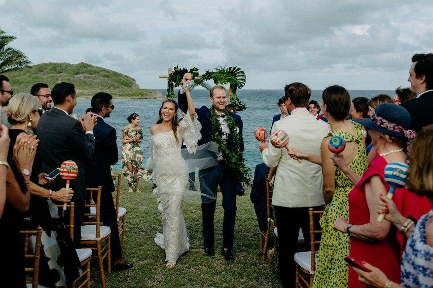etCjZ2qbxMk - Как угодить всем гостям на свадьбе