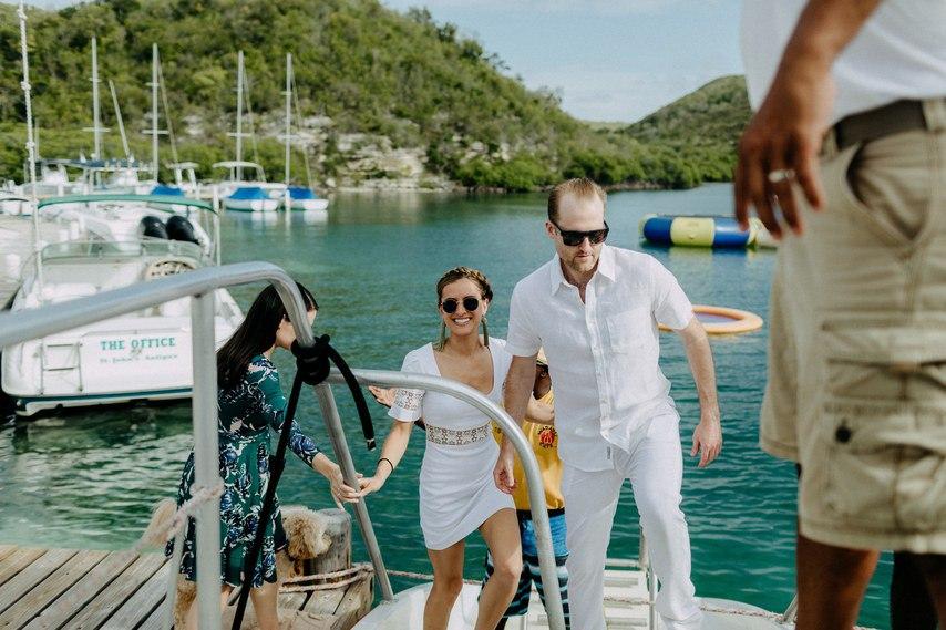 xloDi3p4jMU - Как угодить всем гостям на свадьбе