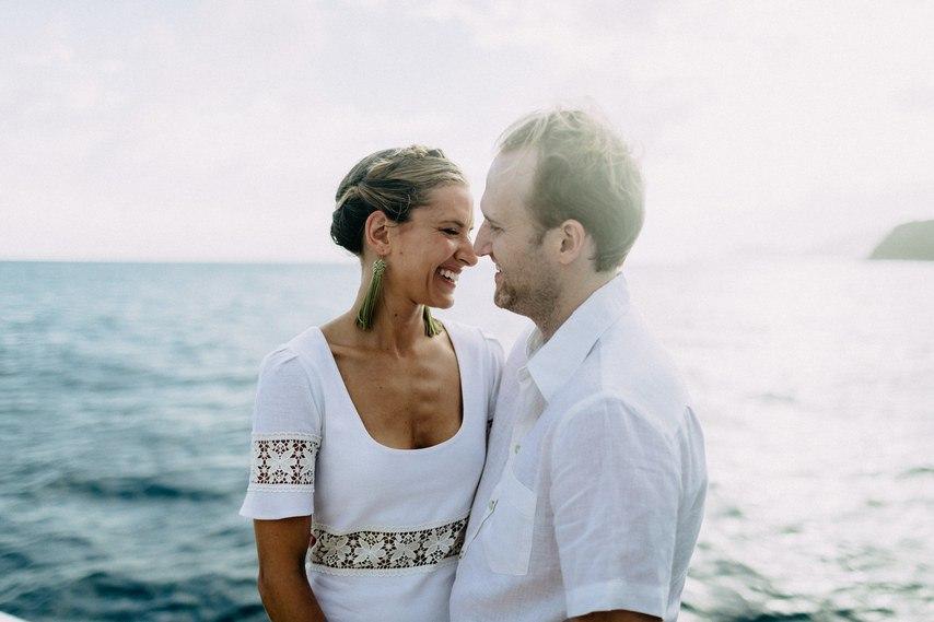kjoN9YL5bwk - Как угодить всем гостям на свадьбе