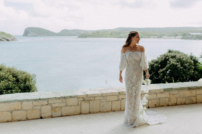 YmZmipxW3Os - Как угодить всем гостям на свадьбе