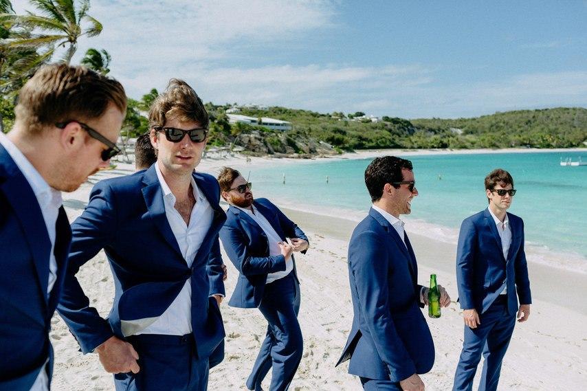 5kKF0vJMncU - Как угодить всем гостям на свадьбе