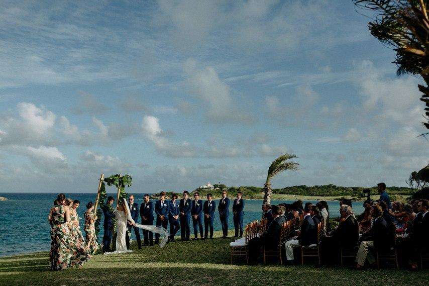 29ELq1h7jM - Как угодить всем гостям на свадьбе