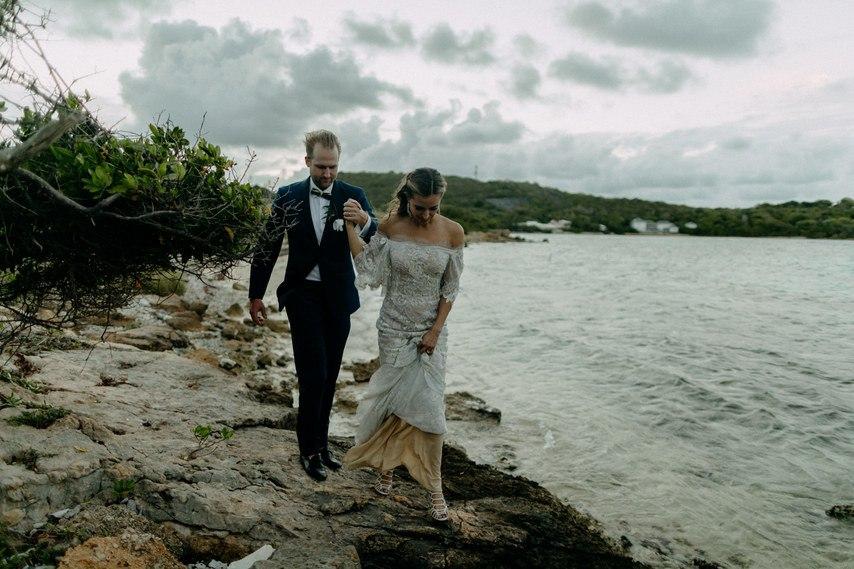 5F39j30z1qw - Как угодить всем гостям на свадьбе