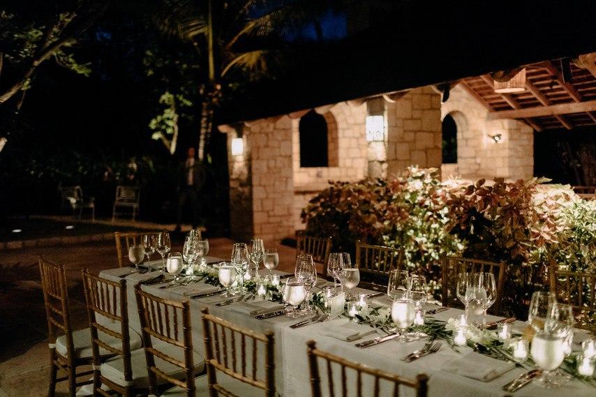 0g2u4vPdww - Как угодить всем гостям на свадьбе