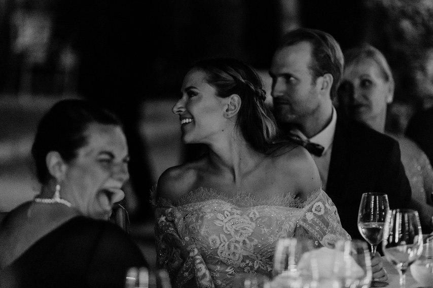 eiYr6fAz56I - Как угодить всем гостям на свадьбе