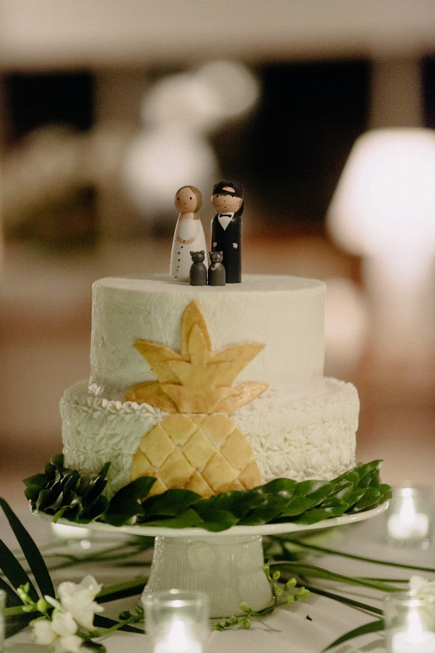 sMXHQYrP9ek - Как угодить всем гостям на свадьбе