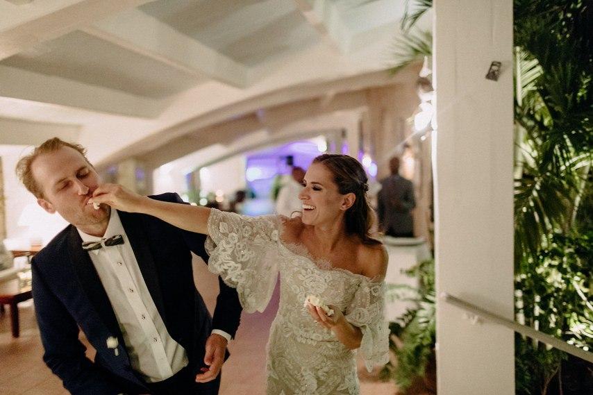 q5vtqswyibg - Как угодить всем гостям на свадьбе