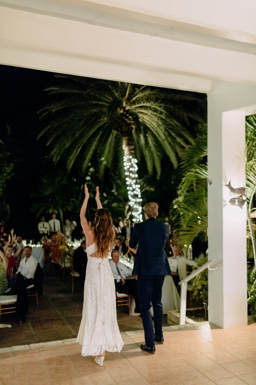 0sPF5i3kpNQ - Как угодить всем гостям на свадьбе