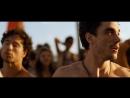 Искусственный рай (2012) (Paraisos Artificiais)