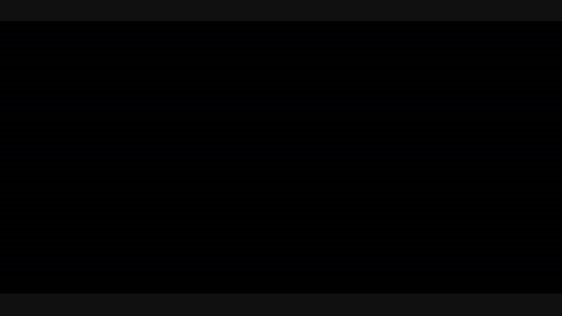 075. Bryan Adams - Please Forgive Me_by