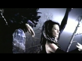 HIM - Wicked Game HD 720