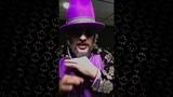 DJ LIST @ Megapolis FM - программа Танцы со Вселенной, выпуск 10072018
