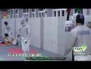 Полный эпизод шоу Feng's Taste с Джексоном шоу Николаса Цзе с англ субтитрами ВК версия