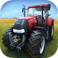 Install  Farming Simulator 14 [MOD]