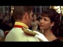 """DMITRI SHOSTAKOVICH """"The Second Waltz """" ¦ André Rieu"""