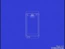 Tema aventure recordando los modelos de la originalidad de Nokia series 40 J2me java C y Symbian anna/belle refrest s3