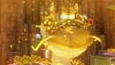 NS\N3DS\WU - Captain Toad: Treasure Tracker