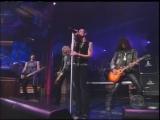 Velvet Revolver - Slither (Live)