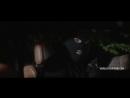 Derez DeShon Fed Up ( Official Music Video)