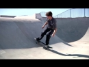 Video Check Out_ Brandon Burleigh _ TransWorld SKATEboarding