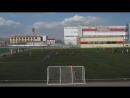 28 04 2018 Чита Зеленогорск 2 тайм 6 0