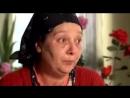 Дневник убийцы 2002 8 серия Россия