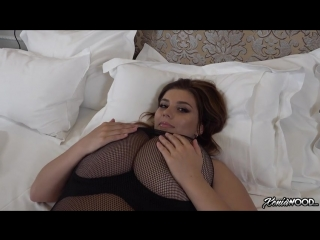 Xenia Wood - Tape Me In My Bed (trailer)