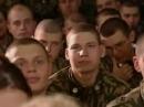 Солдаты 1 сезон 2004 Здравствуй, рота,Новый Год 18 серия