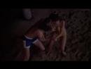 сексуальное насилие групповое изнасилования rape из фильма The Killing Kind Из породы убийц 1973 год