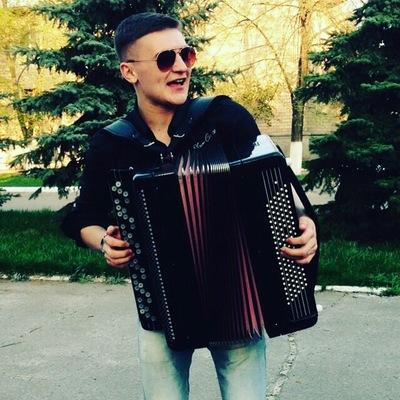 Валентин Коновал